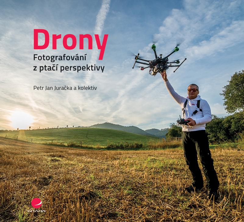 drony_obalka
